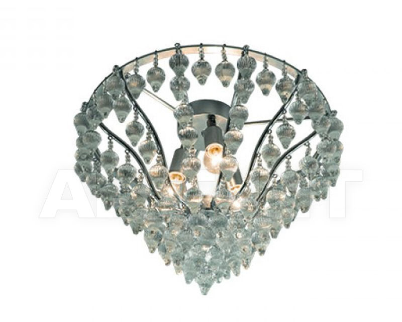 Купить Светильник Baga-Patrizia Garganti Euroluce 7056