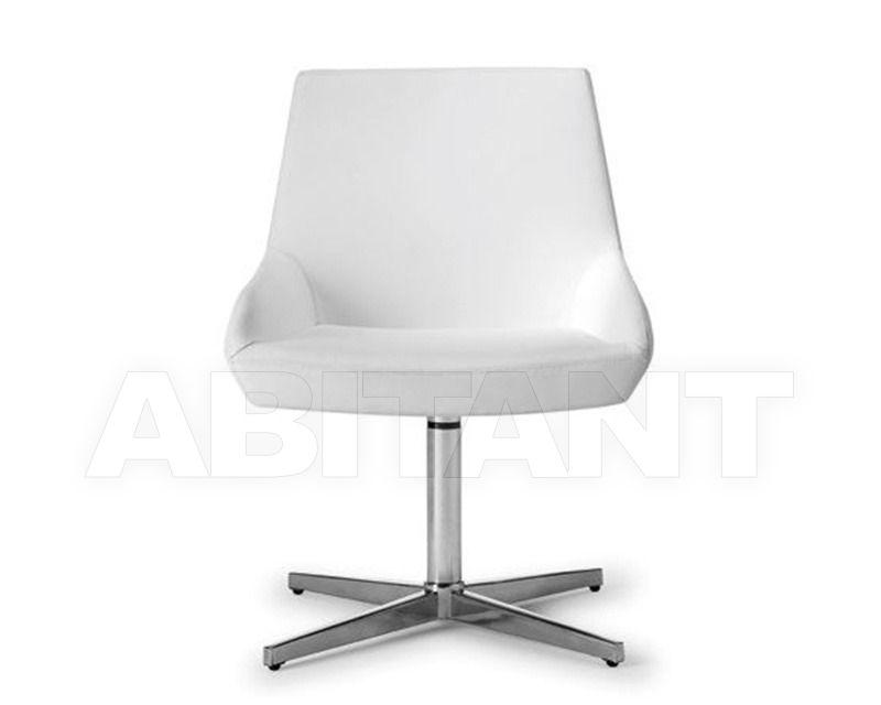 Купить Кресло Tonon  Seating Concepts 057.73