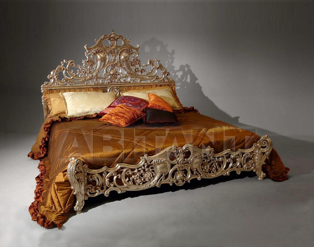 Купить Кровать Belloni Misc 3015/80