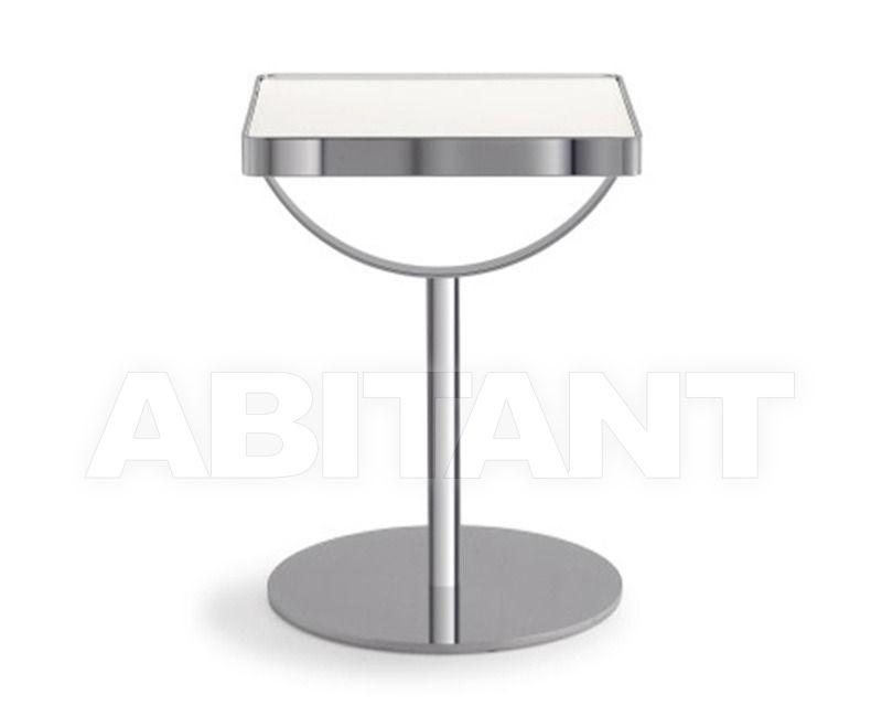Купить Столик кофейный FRAME Tonon  Coffee Tables 851.12
