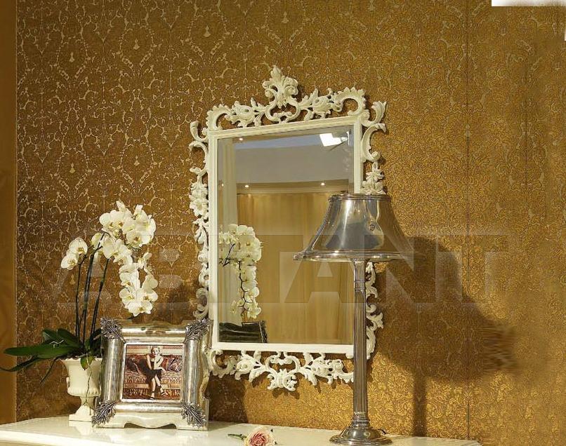 Купить Зеркало настенное Belloni Misc 3096/MR