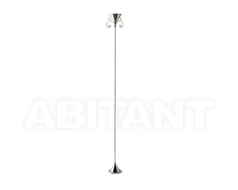 Купить Лампа напольная Baga-Patrizia Garganti 25th Anniversary (baga) 1025L
