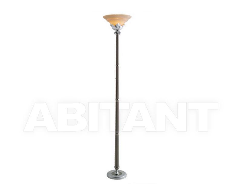 Купить Лампа напольная Baga-Patrizia Garganti 25th Anniversary (baga) 1037L