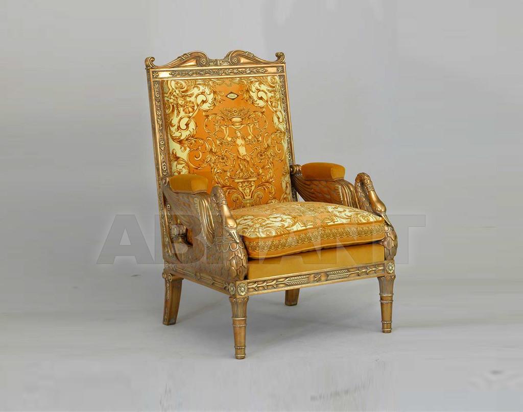 Купить Кресло Belloni Classico 2288 2