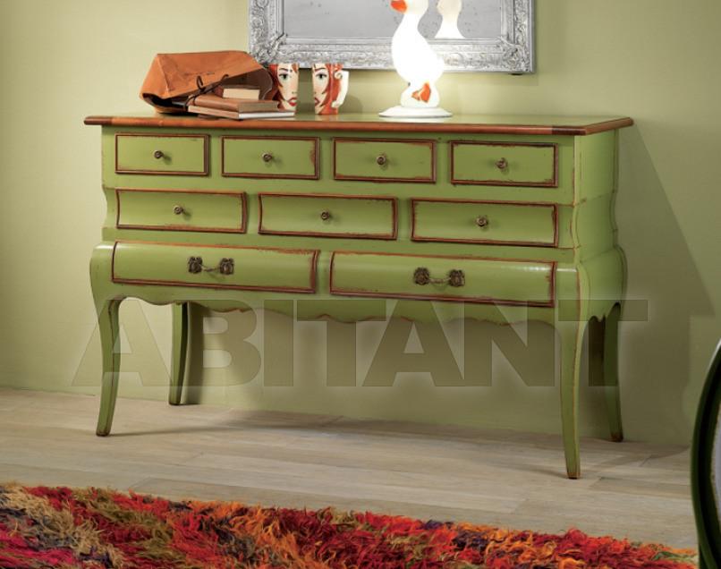 Купить Консоль PARASOL Giorgio Piotto Charme & Colours PG.05.022