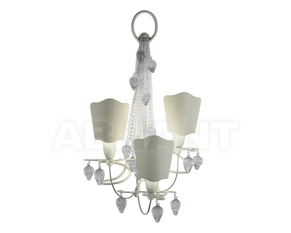 Купить Светильник настенный Baga-Patrizia Garganti Progress (baga) 3133
