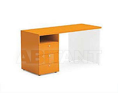 Купить Стол письменный Battistella Blog GS61031
