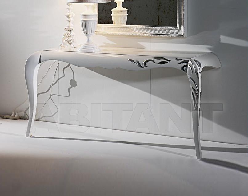 Купить Консоль  Giorgio Piotto Fashion MT.05.001