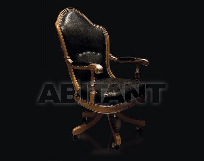 Купить Кресло для кабинета Giorgio Piotto Fashion SG.07.001