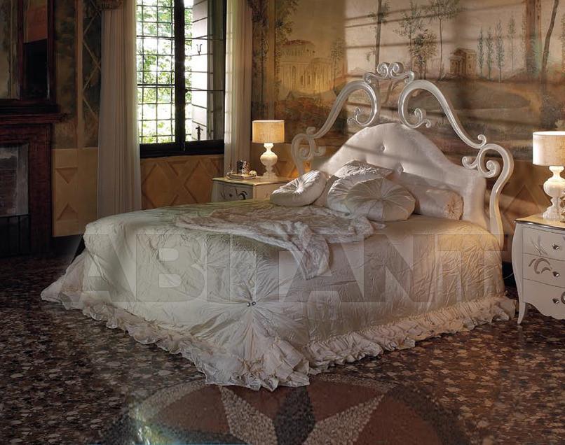 Купить Кровать Giorgio Piotto Fashion MT.13.003