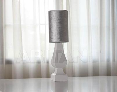 Купить Лампа настольная Giorgio Piotto Fashion LA.005