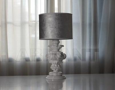 Купить Лампа настольная Giorgio Piotto Fashion LA.001