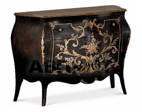 Купить Комод Orlando Cantori Classic 1750.7200.N1