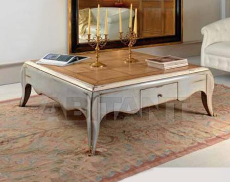 Купить Столик журнальный Casa Nobile srl Mobili da Collezione 2011 Casanobile B07019