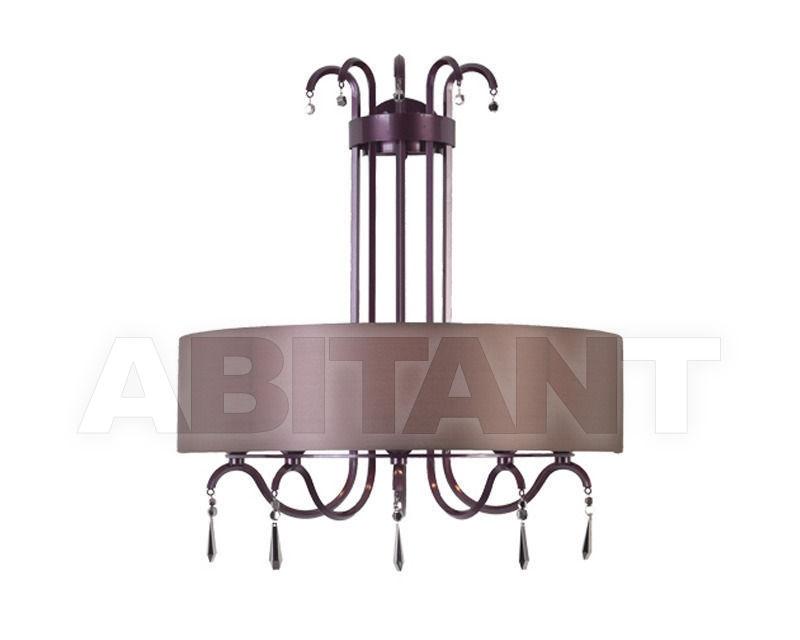 Купить Светильник настенный Baga-Patrizia Garganti Bespoke 01 ST07