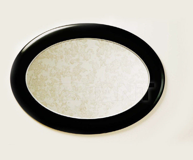 Купить Зеркало настенное  Giorgio Piotto Home & Glamour PN.16.025