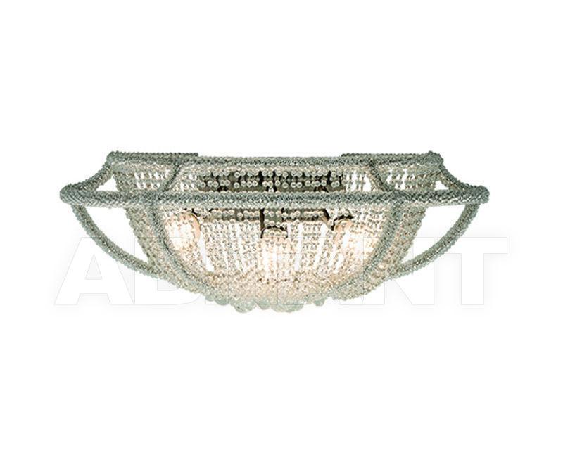 Купить Светильник настенный Baga-Patrizia Garganti Me PG446