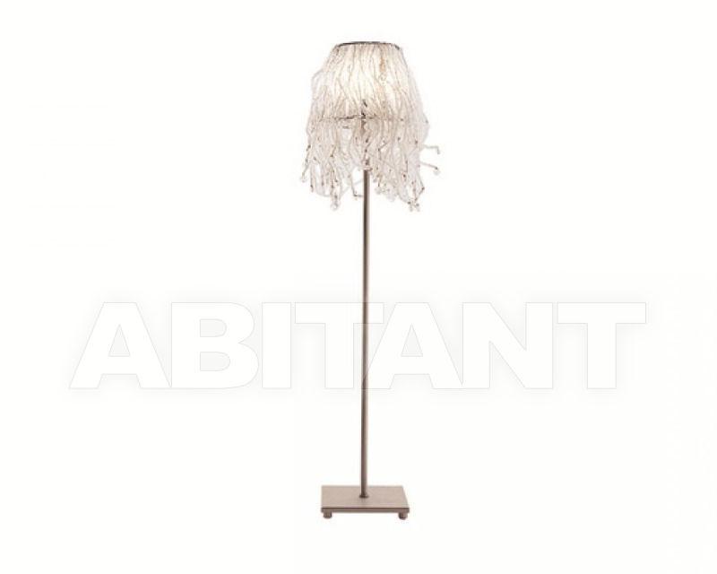 Купить Лампа напольная Baga-Patrizia Garganti Contemporary (baga) 2072