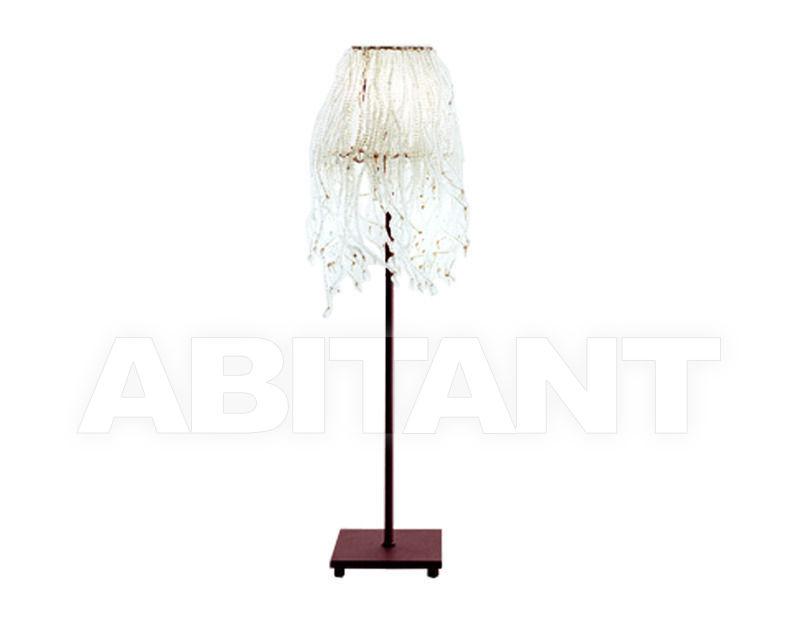 Купить Лампа настольная Baga-Patrizia Garganti Contemporary (baga) 2062