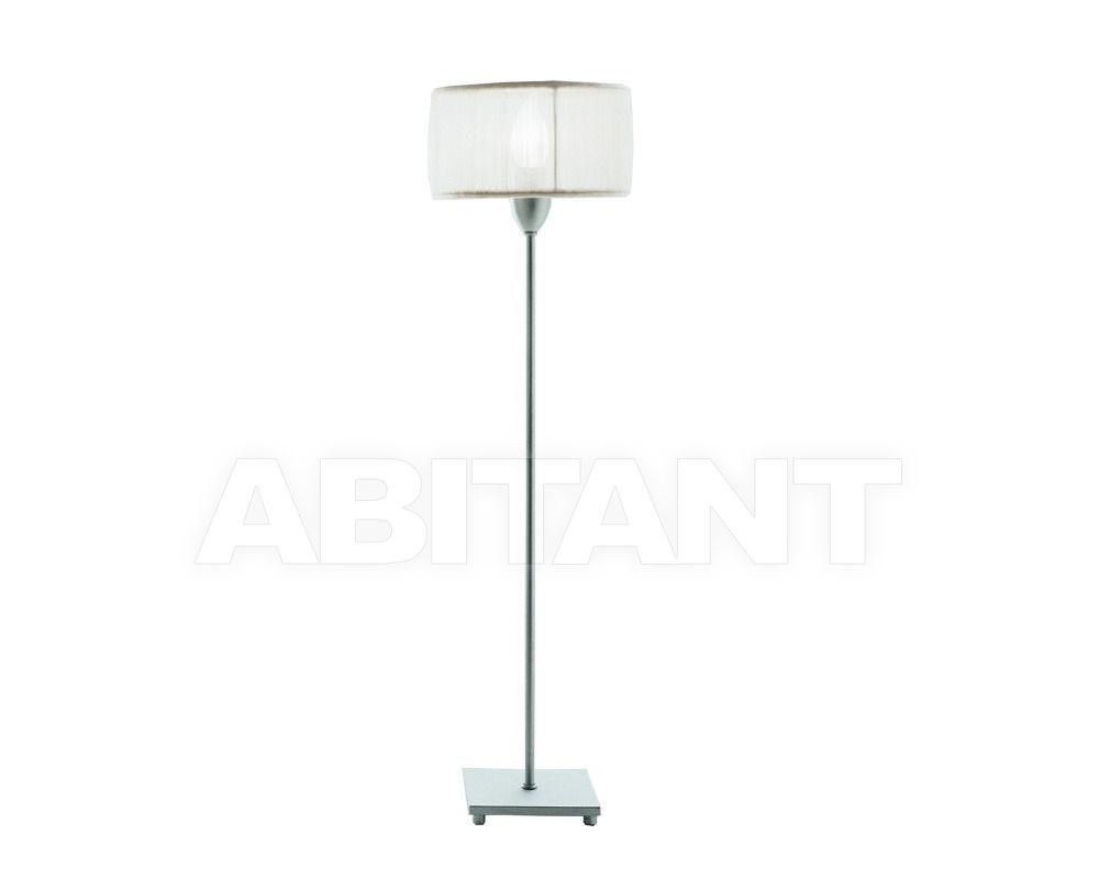 Купить Лампа напольная Baga-Patrizia Garganti Contemporary (baga) 2076