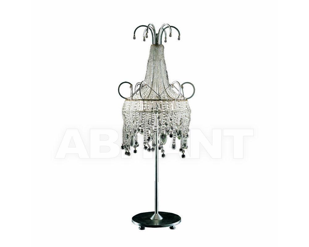 Купить Лампа настольная Baga-Patrizia Garganti Contemporary (baga) 2113