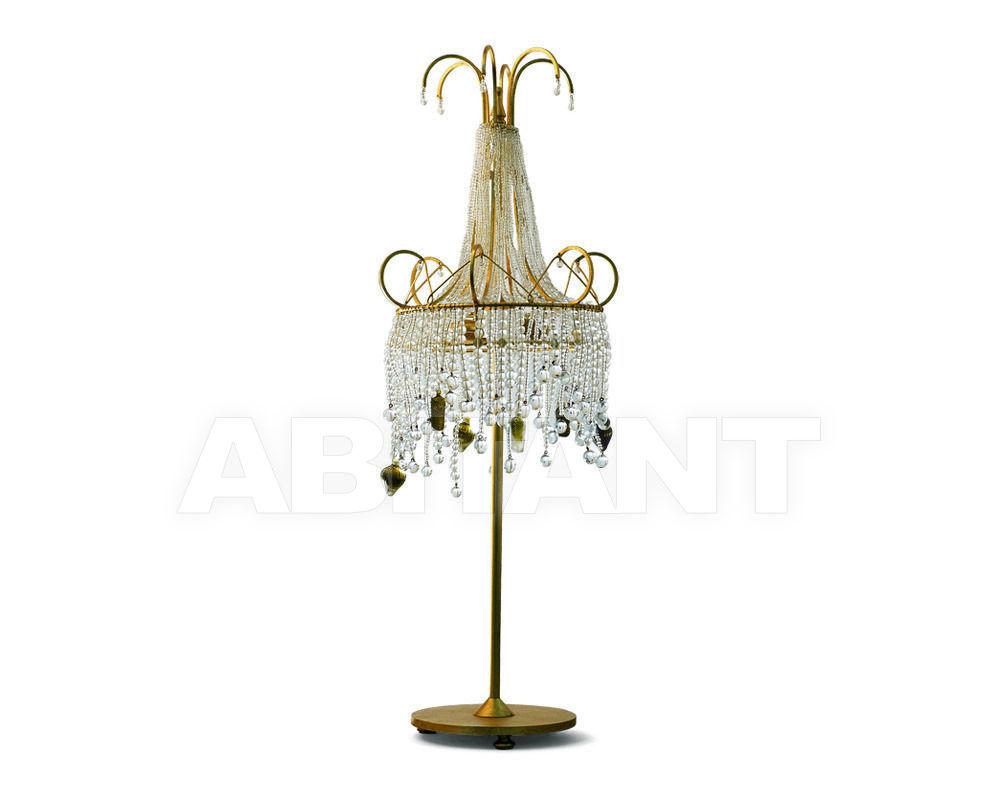 Купить Лампа настольная Baga-Patrizia Garganti Contemporary (baga) 2114