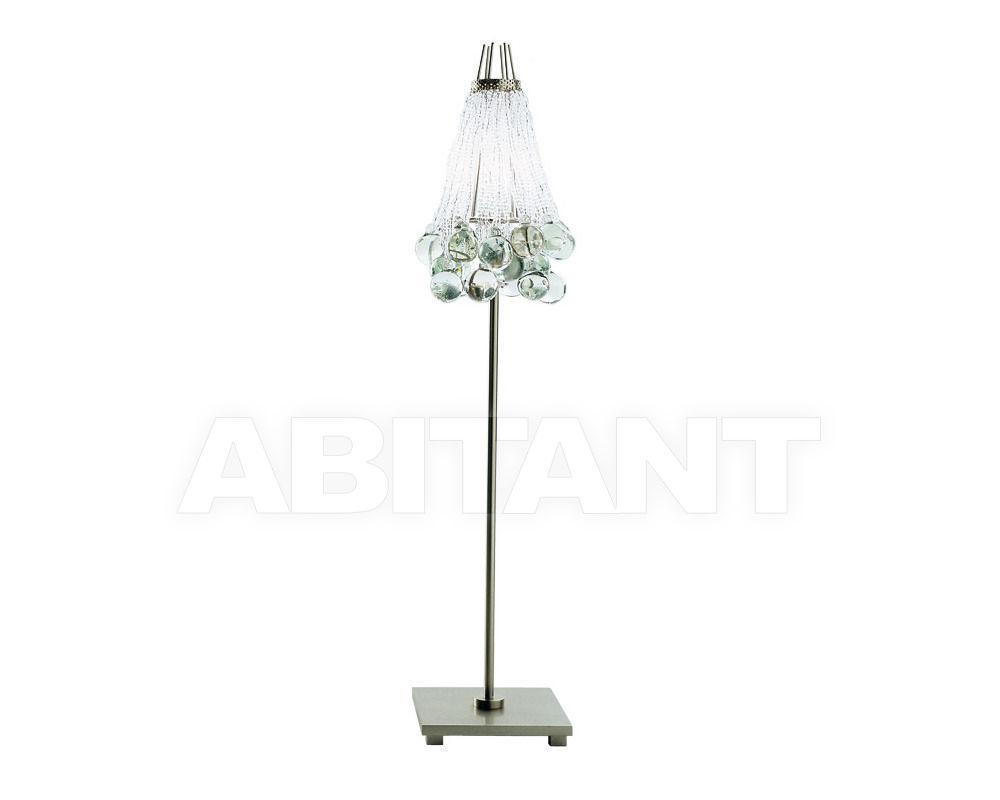 Купить Лампа напольная Baga-Patrizia Garganti Contemporary (baga) 2292