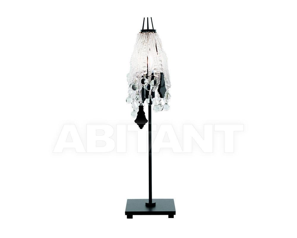 Купить Лампа настольная Baga-Patrizia Garganti Contemporary (baga) 2304
