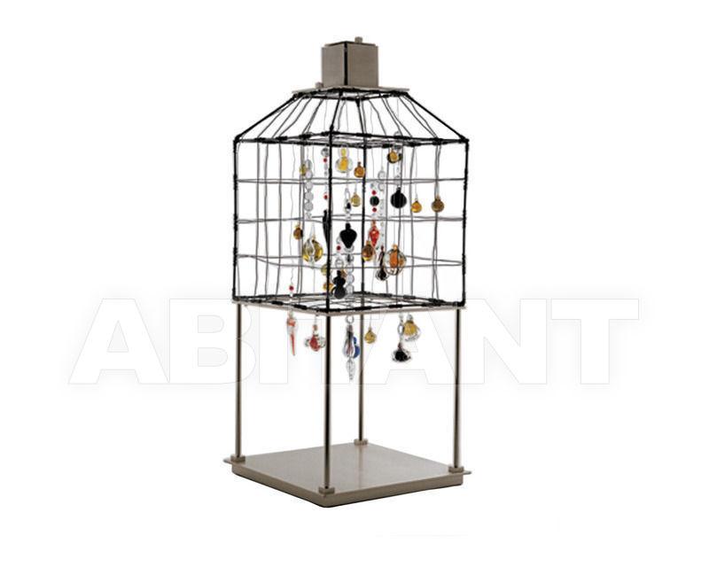 Купить Лампа напольная Baga-Patrizia Garganti Contemporary (baga) 2492