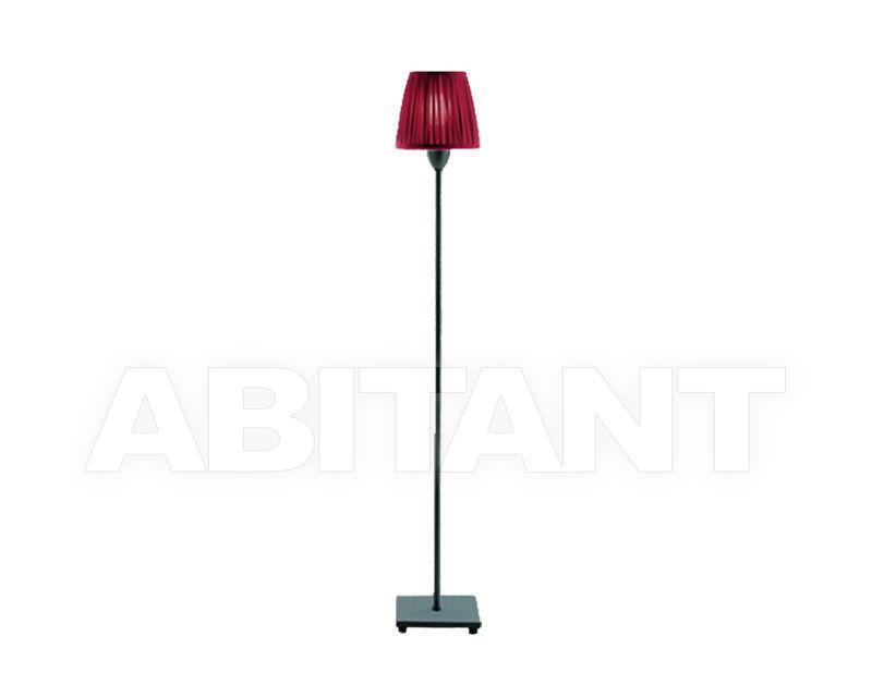 Купить Лампа настольная Baga-Patrizia Garganti Contemporary (baga) 5044
