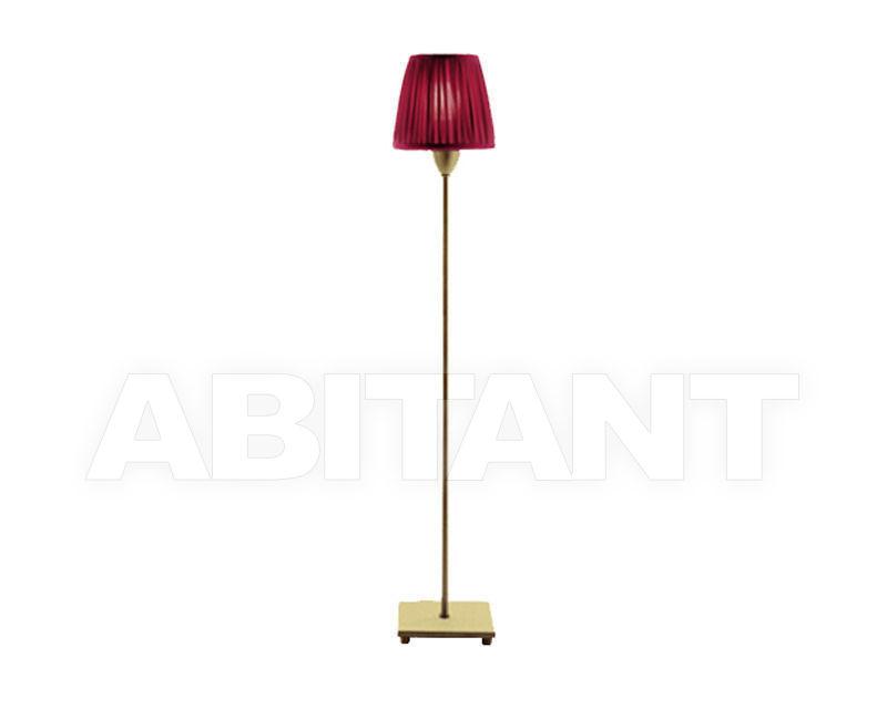 Купить Лампа настольная Baga-Patrizia Garganti Contemporary (baga) 5050