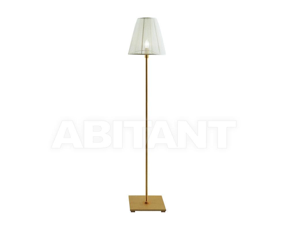 Купить Лампа напольная Baga-Patrizia Garganti Contemporary (baga) 5080