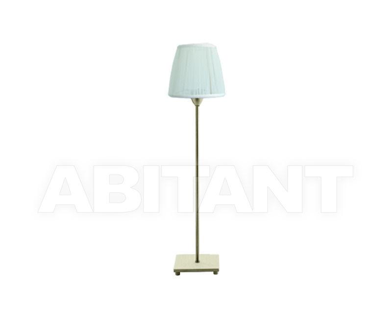 Купить Лампа настольная Baga-Patrizia Garganti Contemporary (baga) 5103