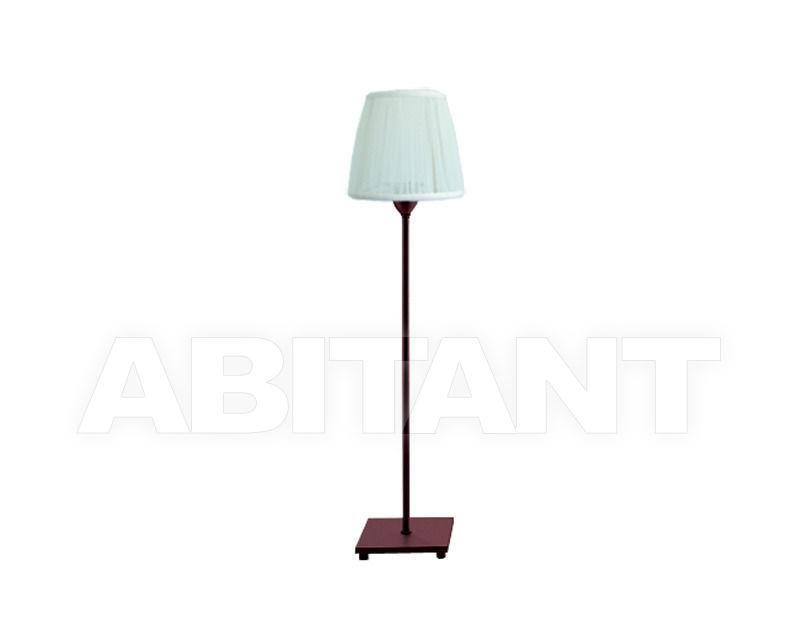 Купить Лампа настольная Baga-Patrizia Garganti Contemporary (baga) 5105