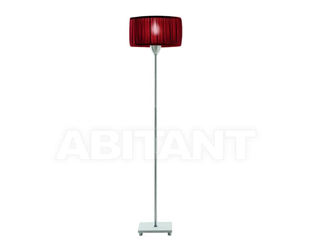 Купить Лампа напольная Baga-Patrizia Garganti Contemporary (baga) 5122