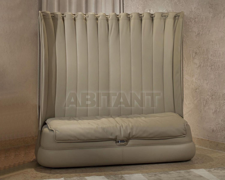 Купить Банкетка Saint Babila by Rivolta New Collection 2011 BAG bench