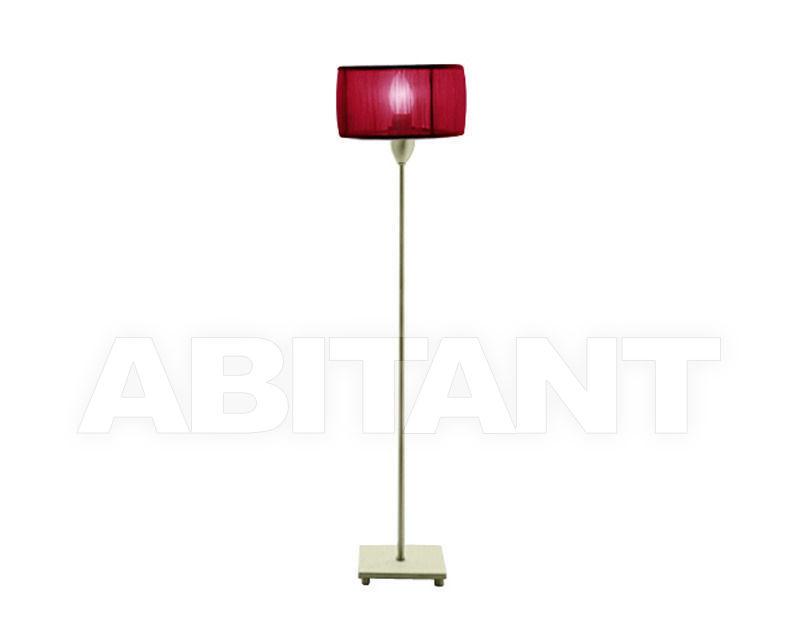 Купить Лампа настольная Baga-Patrizia Garganti Contemporary (baga) 5133