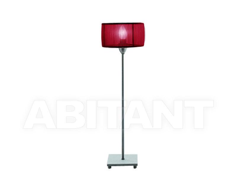 Купить Лампа настольная Baga-Patrizia Garganti Contemporary (baga) 5141