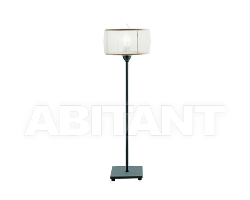 Купить Лампа настольная Baga-Patrizia Garganti Contemporary (baga) 5184