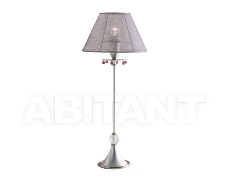 Купить Лампа настольная Baga-Patrizia Garganti 25th Anniversary (baga) 1010