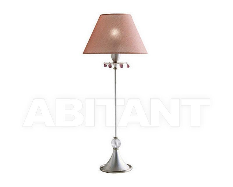 Купить Лампа настольная Baga-Patrizia Garganti 25th Anniversary (baga) 1010/M