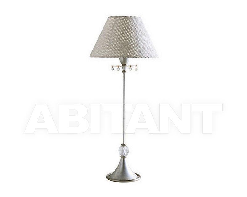 Купить Лампа настольная Baga-Patrizia Garganti 25th Anniversary (baga) 1011