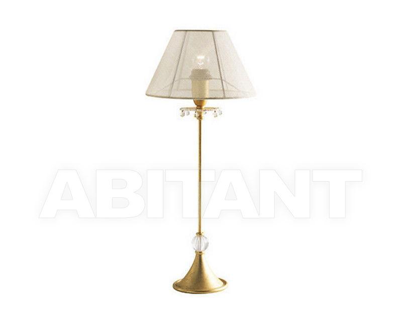 Купить Лампа настольная Baga-Patrizia Garganti Xxi Century (baga) 1013