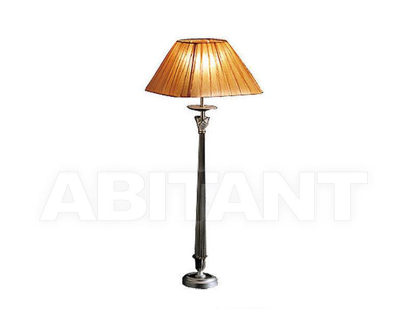 Купить Лампа настольная Baga-Patrizia Garganti 25th Anniversary (baga) 1031