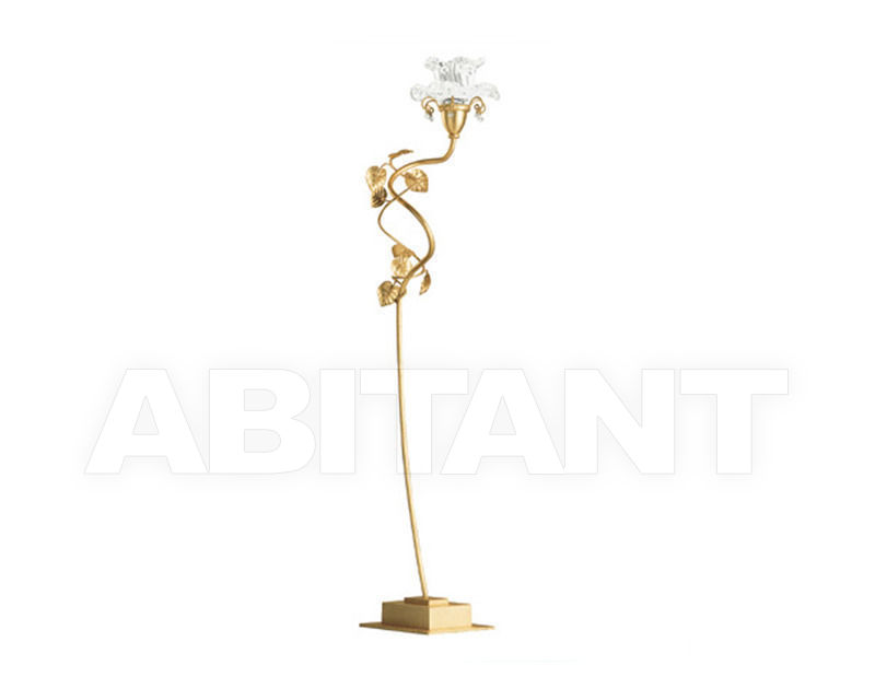 Купить Лампа настольная Baga-Patrizia Garganti 25th Anniversary (baga) 1173
