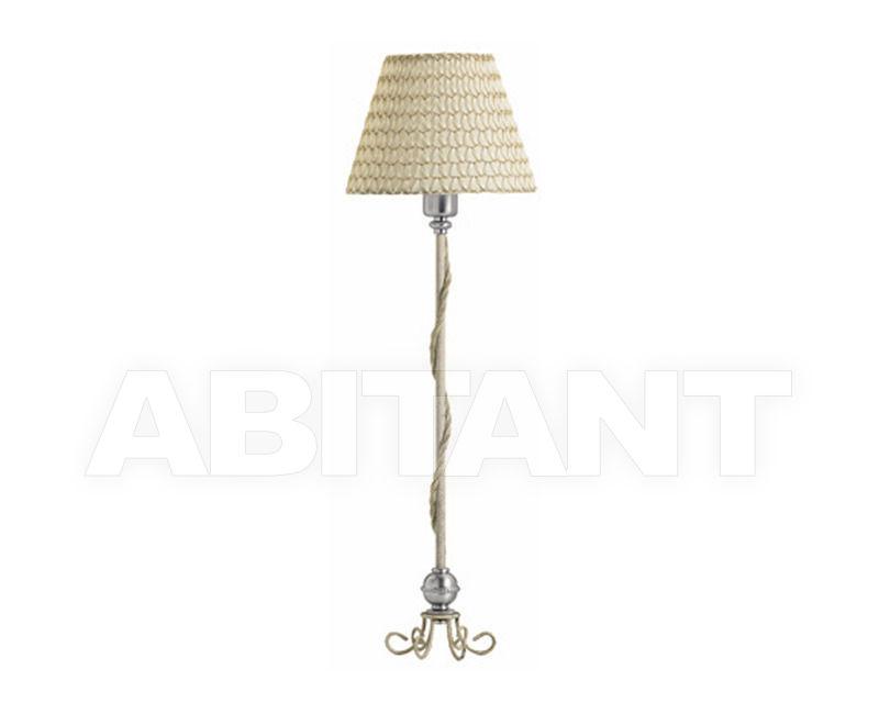 Купить Лампа настольная Baga-Patrizia Garganti 25th Anniversary (baga) 688