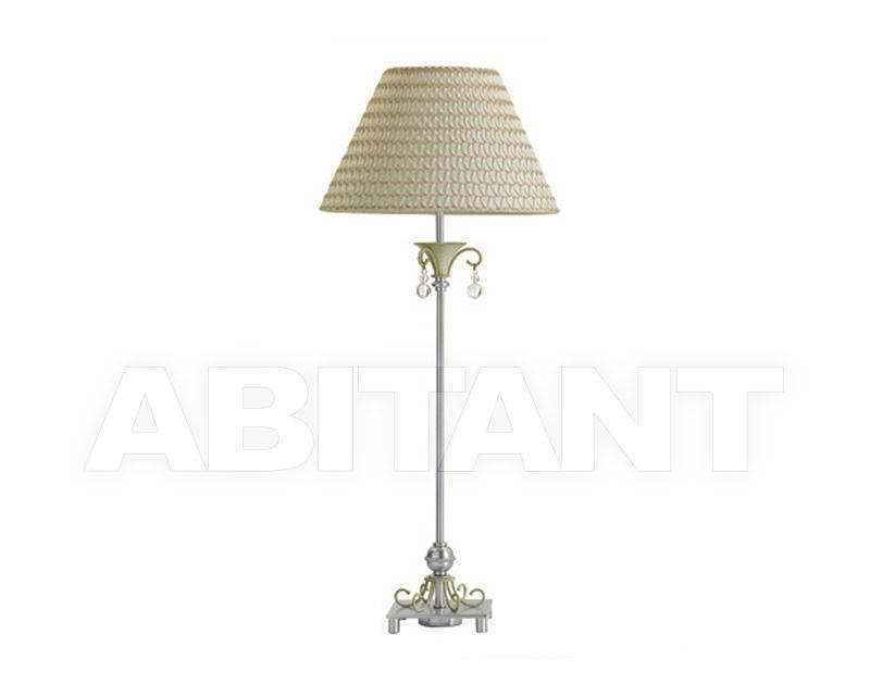 Купить Лампа настольная Baga-Patrizia Garganti 25th Anniversary (baga) 690