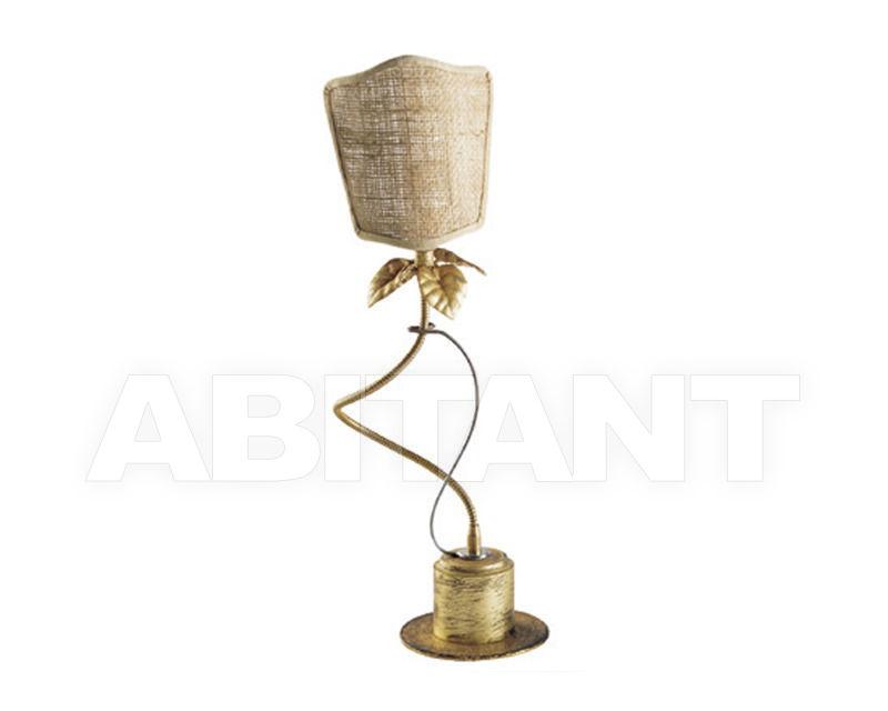 Купить Лампа настольная Baga-Patrizia Garganti 25th Anniversary (baga) 848
