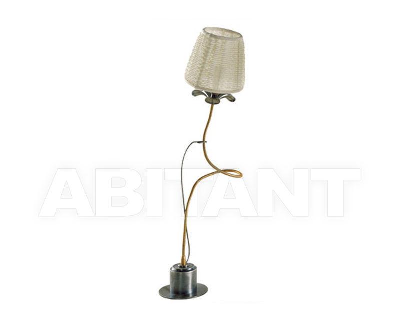 Купить Лампа настольная Baga-Patrizia Garganti 25th Anniversary (baga) 849