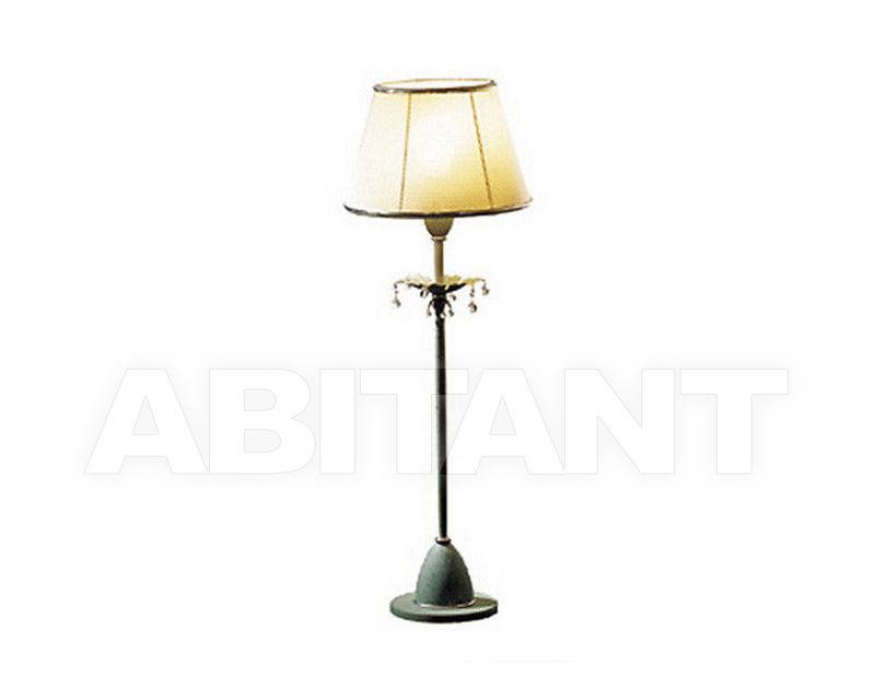Купить Лампа настольная Baga-Patrizia Garganti 25th Anniversary (baga) 893
